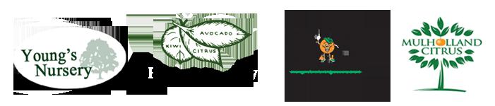 Citrus companies using Airstream Technology